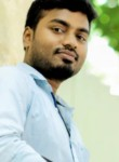 Sethuraj, 35  , Nileshwar