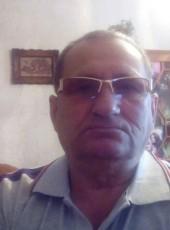 Vasile, 53, Romania, Falticeni