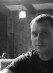 Kolya, 41, Murmansk