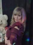 Yulya, 45  , Sarov