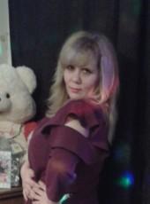 Yulya, 45, Russia, Sarov