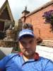 Evgeniy, 37 - Just Me Photography 8