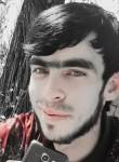 Romish, 24, Dushanbe