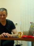 Si-rozha, 45, Kazan