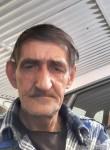 Nikolay, 58  , Elan-Kolenovskiy