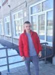 Дмитрий, 19 лет, Барнаул