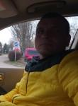 Vitaliy, 36  , Smila