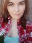 Angelina, 21  , Cheboksary