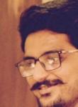 Farhan, 31, Faisalabad
