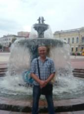vitalik, 32, Ukraine, Kirovohrad
