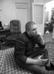 Vyacheslav, 28  , Kem