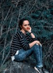Irina, 26, Melitopol