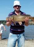 Sergey Struna, 53  , Causeni
