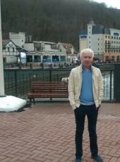 Kirillllll, 33, Russia, Chornomorskoe