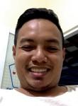 donnyaja, 32, Jakarta