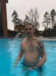 Dimka, 36  , Tuchkovo