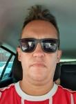 Carlos, 38  , Valencia