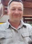 Albert, 52  , Perm