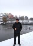 Алексей, 26 лет, Полтава