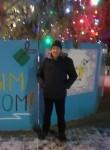 Vadim, 50  , Ezhva