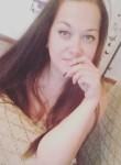 Lena, 31  , Kansk