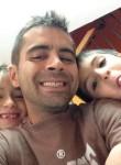 Davide, 39  , Binasco
