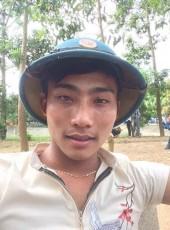 phát lộc, 27, Vietnam, Ho Chi Minh City