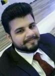 Waqas, 24, Faisalabad