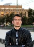 Антон, 28 лет, Москва