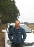 Nikolay, 44  , Tver