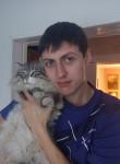 Igor, 29  , Krasnoshchekovo
