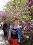 Nataliya, 53  , Kolomna
