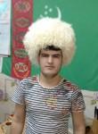 Umman, 26  , Minsk