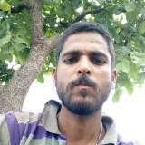राहुल गिरी, 29  , Nipani