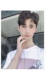 Emrekenan, 22, Baku