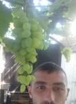 Дмитрий, 30 лет, Дніпродзержинськ