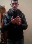 Dmitriy, 31  , Kamenskoe