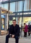 Ivan, 27, Rostov-na-Donu