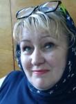 Katerina, 64, Chernihiv