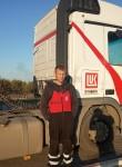 Sergey, 40  , Kizlyar