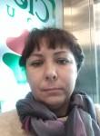 kseniya, 39, Rostov-na-Donu