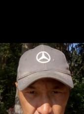 Anuar, 41, Kazakhstan, Bestobe