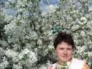 Viktoriya, 49 - Just Me Photography 24
