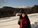 Viktoriya, 49 - Just Me Photography 17