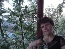 Viktoriya, 49 - Just Me Photography 13