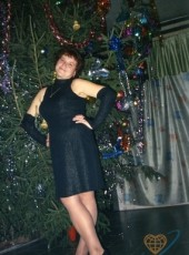 Viktoriya, 50, Russia, Chelyabinsk