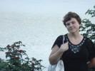 Viktoriya, 49 - Just Me Саткинский пруд