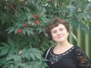 Viktoriya, 49 - Just Me На пруду