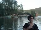 Viktoriya, 49 - Just Me Красоты г. Сатка