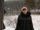 Viktoriya, 49 - Just Me Photography 9